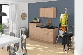 express eckküche eck küche 280 x 175 cm mömax küchen