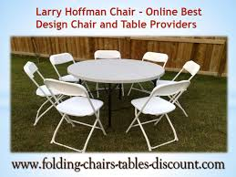 Larry Hoffman Chair - Online Best Design Chair And Table ...
