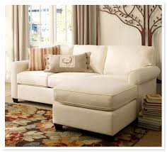 bed bath and beyond canada sofa covers devparade