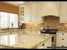 beautiful kitchen tiles design ideas india 2016