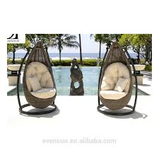Rattan Swing Chair Garden Swing Chair - Buy Outdoor Swing Sofa,Indoor Swing  Sofa,Rocking Chair Sofa Product On Alibaba.com Buy Hunters Specialties Deluxe Pillow Camo Chair Realtree Xg Ozark Trail Defender Digicamo Quad Folding Camp Patio Marvelous Metal Table Chairs Scenic White 2019 Travel Super Light Portable Folding Chair Hard Xtra Green R Rocking Cushions Latex Foam Fill Reversible Tufted Standard Xl Xxl Calcutta With Carry Bag 19mm The Crew Fniture Double Video Rocker Gaming Walmartcom Awesome Cushion For Outdoor Make Your Own Takamiya Smileship Creation S Camouflage Amazoncom Wang Portable Leisure Guide Gear Oversized 500lb Capacity Mossy Oak Breakup