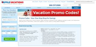 Apple Vacations Coupon Codes / Toe Spacer Drury Hotel Coupon Code Genesis Discount Hotels Com Vueling 2018 Sicilian Oven 12 Hotelscom Lokai Bracelet July Oyo Rooms Coupons Flat 53 Off Extra 20 Discount On Woocommerce Coupon Code 2019 35 Exteions Themes Ticket Flight Gala Slots Welcome Bonus How One Website Exploited Amazon S3 To Outrank Everyone Official Cheaptickets Promo Codes Discounts Hotelscom 499 Off Holiday Inn Cporate Kagum Hotels