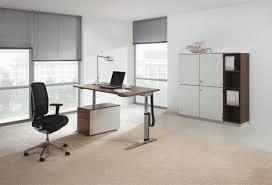 Ikea Desk Legs Uk by Office Office Desk Legs Office Desk Support Legs Office Desk Legs