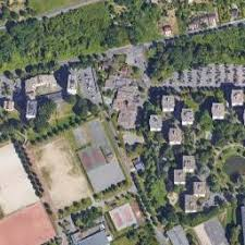mairie de chelles passeport piscine robert préault commune de chelles la mairie de chelles