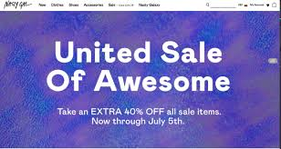 Nasty Gal Coupon Codes October 2018 : Free Printable Coupons ... 25 Off Lush Mala Beads Coupons Promo Discount Codes Chewy Jelly Hawaiian Mix By Dope Magazine Fresh Handmade Cosmetics 2019 All You Need To Know 2018 Lush Beauty Advent Calendar Available Now Full Take 20 Off All Bedding At Lushdercom With Coupon Code Canada Free Calvin Klein Gift Card Where Can I Buy A Flex Belt Lucky In Love Womens Daze Long Sleeve Tennis Tshirt Richy K Chandler On Twitter The Tempo Holiday Sale Official Travelocity Coupons Promo Codes Discounts