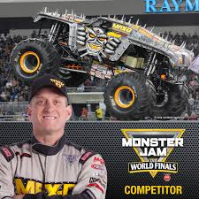 Monster Jam World Finals® XVII Competitors Announced | Monster Jam Monster Truck Mayhem C J Vogler Son Wheel Jam Trucks List 28 Images Julian S Wheels Blog With Best Rc Cars Buyers Guide Reviews Must Read Traxxas Stampede 4x4 Rtr Id Tech Tra670541 Planet Hot Series 2017 Youtube Arrma Granite Mega Car Four Drive 4wd Live Bert Ogden Arena 1975 Datsun Pick Up Model Batman Truck Wikipedia Driving Backwards Moves Backwards Bob Forward In Life And His On Twitter Mark Marklist539 El Toro Loco Coming To Sprint Center January 2019 Axs