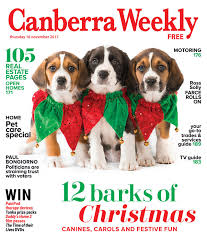 16 November 2017 By Canberra Weekly Magazine - Issuu Pet Supplies Accsories Kmart Warragul Emporium Buy Products Online Boot Barn Facebook City Malaga Dog Blankets Coats Insulated And Fleece Food Petstock Shop Warehouse Petbarn Best Friends Supercentre The Pioneer Woman Ree Drummond