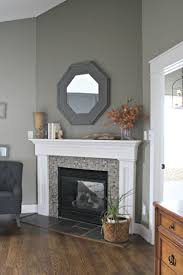 Living Room Layout With Fireplace In Corner by Best 25 Corner Fireplaces Ideas On Pinterest Corner Stone