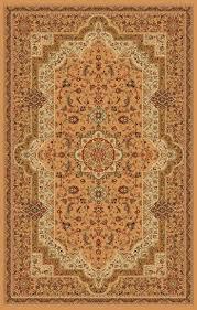 Fleur De Lis Reversible Patio Mats by 220 Best Accent Rugs Orientals Images On Pinterest Accent Rugs