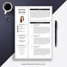 Creative Resume Template 2019, Cover Letter, Office Word Resume, Editable  Modern CV Template, 1-3 Page, Best Resume Design, Instant Download: Kathryn  ... Executive Resume Samples And Examples To Help You Get A Good Job Sample Cio From Writer It 51 How To Use Word Example Professional For Ms Fer Letter Senior Australia Account Writing Guide 20 Tips Free Templates For 2019 Download Now Hr At By Real People Business Development Awardwning Laura Smith Clean Template Cover Office Simple Cv Creative Modern Instant Marissa Product Management Marketing Executive Resume Example