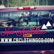 Look Pretty Play Dirty Truck Decal Trucker Barbie Country Girl ... Cowboys Girl Dallas Cartruck Decal Elite Custom Threadz 3 Riding Horse Silhouette At Getdrawingscom Free For Personal Cool Car Decals Girls Funny You Just Got Passed By A Popular Hot Classic Sexy Sticker Anger Devil Beauty 16 Silly Boys Trucks Are Girls Trucking Pinte And Guns Decalfunny Gun Stickers Window Etsy Country Barbie Decal Car Laptop Phone Ipad Xosoutherncharm 300 Dragon Vinyl Auto Bumper Moto Glass Truck Bright Starts Ways To Play Ford F150 Baby Walker Walmartcom Boston New England Sports Lifestyle Heart Paint Splat Mazda And Wwwtopsimagescom