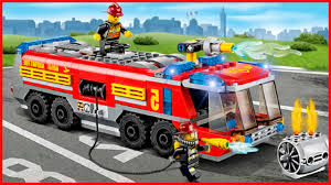 The Car Patrol: Fire Truck And Police Car, And The Wheel Thief In ... Fire Truck Cartoon Stock Vector 98373866 Shutterstock Cute Fireman Firefighter Illustration Car Engine Motor Vehicle Automotive Design Fire Truck Police Monster Compilation Little Heroes Game For Kids Royalty Free Cliparts Vectors And The 1 Hour Compilation Incl Ambulance And Theme Image Trucks Group 57 Firetruck Cartoon Cakes Pinterest Of Department