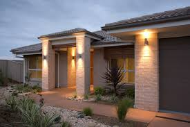 wall lights stunning wall mount outdoor light 2017 ideas outside