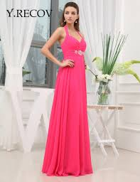 online get cheap beautiful evening long dress wedding aliexpress