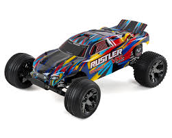 Rustler VXL Brushless 1/10 RTR Stadium Truck (Rock N Roll) By ... Super Baja Rey 16 Rtr Electric Trophy Truck Black By Losi Nocoast Skate Rey Trucks Review Literey Vs Deathrey After Aera 186mm 46 Gold 7series Boarder Labs And Calstreets Arsenal Precision Team Edition 162mm 42 Nebula Special Amazoncom Axial Ax90050 110 Scale Yeti Score Tenacity 4wd Brushless Monster White Traxxas Bigfoot 2wd Monster Truck Valkyrie Co Pictures Armored Longboard Trucks Youtube