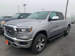 Used 2019 Ram 1500 Pickup For Sale In Corning, CA | #78063 2017 Toyota Tundra Sr5 57l V8 4x4 Double Cab Long Bed 8 Ft Box 10 Best Used Diesel Trucks And Cars Power Magazine 1990 Tacoma Xtra Sr5 Pickup Truck Rebuilt Engine Twelve Every Guy Needs To Own In Their Lifetime Cars Costa Rica 1981 Truck Pickup Exceptonal New Enginetransmission Heres What It Cost Make A Cheap As Reliable For Sale 2009 Toyota Tacoma Trd Sport 1 Owner Stk P5969a Www The Lweight Ptop Camper Revolution Gearjunkie 2014 For Sale Ccinnati Oh Hilux Comes To Ussort Of Trend