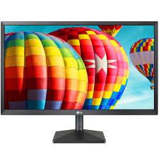 100 24 Casa Mk Categorias Monitor LED Houter Distribuidora