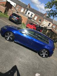 100 Eco Golf Focus Eco To Golf R Shes Here Welcome VWROC VW R Owners Club