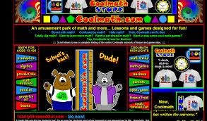 Choose Your Top 10 Online Childhood Games On Culturalist Collections Of Jelly Truck On Cool Math Games Easy Worksheet Ideas For Kids Apple Seed Counting Activity Acvities Equation And Bloons Tower Defense 4 Splixio Free Online Game On Silvergamescom Christmas Games Cool Math Newyearinfo 2019 Police Monster Youtube Pictures Cars Map Of Usa Wall Hd 60 Wild 2018 Phaser News Max Combing Maths With Spike