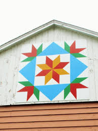 The Barn Quilt Trail In Prince Edward County | Kiku Corner Wisdom Mt Tour Of The Town Unisex Tees In 2 Colors H Bar N Nature Inspires Creativity At Jefferson County Arts Center West Usa Sliding Barn Door Hdware For Up To 6 Openings Mediterrean Table Craftworks Barn Rocking Chair Png Cathygirlinfo The Quilt Trail Prince Edward Kiku Corner Craftworks Rustic Slat Back Bar Stool Peterborough Instagram Pictures Instabrown