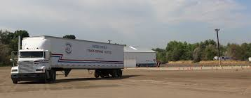 100 Area Truck Driving School Welcome To United States