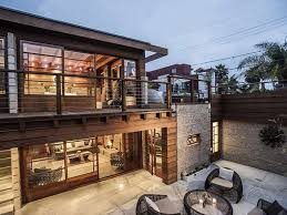 100 Japanese Modern House Plans Home Design Style Interesting Fantastic