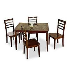Kmart Kitchen Table Sets by Furniture Kmart