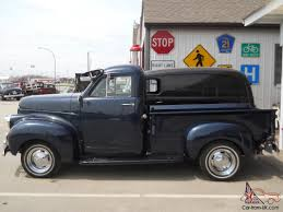 1947 Studebaker M5 Pickup Truck Street Rod V8 Sbc Auto 1947 Studebaker Stake Bed Truck For Sale Classiccarscom Cc791629 M15 Pick Up Stephen Velden Flickr M Series Gaa Classic Cars Cc903023 For Its Owner Truck Is A True Champ Old Weekly Studebaker M5 100 Pclick Pickup Tanbrn Zh110912 Youtube Sale Near Staunton Illinois 62088 Croneca Mseries Specs Photos Modification 1 12 Ton Minot Nd Us 1800 Saratoga Auto Auction