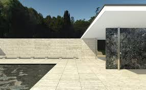 100 Travertine Facade Stone Archives Modern Design