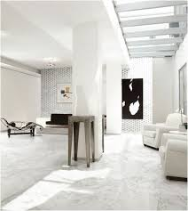calacatta porcelain tile happy floors john paschal tile company