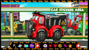 Dump Truck | Car Wash | Games For Toddlers - YouTube Racing Games For Toddlers Android Apps On Google Play Fire Truck Cartoon Games For Children Monster Stunt Videos Kids Police Tow Car Wash Toddlers Youtube Tow Truck Car Wash Game Pinterest Vehicles Match Carfire Truckmonster Cars Ice Cream Truckpolice