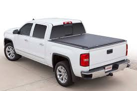100 Truck Bed Covers Roll Up Original Tonneau Cover 5ft 8in