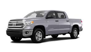 The Toyota Tundra: Full-Size And Capable At Thomasville Toyota Follow These Steps When Buying A New Toyota Truck New Used Car Dealer Serving Nwa Springdale Rogers Lifted 4x4 Trucks Custom Rocky Ridge 2019 Tundra Trd Pro Explained Youtube The Best Offroad Bumper For Your Tacoma 2016 Unique Hot News Toyota Beautiful 2015 Suvs And Vans Jd Power Featured Models Sale Peoria Az Vs Old Toyotas Make An Epic Cadian 2018 Release Date Price Review