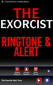 The Exorcist Theme Ringtone: Amazon.co.uk: Appstore For Android Update All Lanes Of I75 Reopen In Piqua After Semi Fire Wdtn Eminem On Fire Recovery Video Dailymotion Truck Siren Onboard Sound Effect Youtube Dayton Department Dedicates New Truck Airport Aviation Pinterest Minions Bee Doo Ringtone Firefighter Ems Frs Kids Boys Sensor Toy Vehicle Cars With Lights Sounds  Horn And Siren Ringtones App Ranking Store Data Annie Car Crashes Underneath Warren County