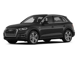 Audi Q5 Prices Reviews and