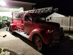 BlackburnNews.com - The Bickle Is Back In The Point 1939 To 1941 Ford Pickup For Sale On Classiccarscom Other Pickups Collection 15 Wallpapers Ford 12 Ton Stake Truck Sold Happy Days 1930s Truck Truck Rusty Vintage Coe Resto Mod S196 Indy 2016 Tonner Pickups Pinterest And Trucks 1937 For Pictures 54 Massachusetts Sorrtolens File1939 7755613182jpg Wikimedia Commons Bergies Rigs The Uncatchable Landspeed Rat Rod Hot Network