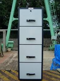 fire safe filing cabinet canada fire safe 2 drawer vertical file
