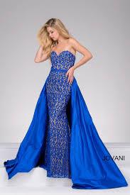 jovani 35052 prom dress prom gown 35052