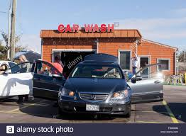 Car Wash Usa Stock Photos & Car Wash Usa Stock Images - Alamy Truck Wash Nerta Baltimore New Used Chevrolet Dealer Jerrys Clean Lorry Stock Photos Images Alamy Orioles Stadium Smartwash Storm Youtube Bitimec Transit School Coach Bus Home Washworks Car Md Unique Custom Cleaning Service Onsite And Mobile Truck Wash 4225 The Wax Shop Automotive Detailing Glen Burnie Maryland Istobal Heavywash Ohio Trucker Convience Guide North Dixie