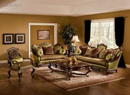 Simple Living Room Ideas India by Indian Furniture Designs For Living Room Photo Of Exemplary Simple