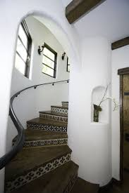 432 Best _ Spanish Colonial Images On Pinterest | Architecture ... Banister Definition In Spanish Carkajanscom 32 Best Spanish Colonial Home Design Ideas Images On Pinterest Banisters Meaning Custom Stair Parts Mobile Stunning Curved 29 Staircase For Style Home 432 _ Architecture Decorative Risers With Designs For All Tastes The Diy Smart Saw A Map To Own Your Cnc Machine Being A Best 25 Wrought Iron Railings Ideas 12 Stair Railing Renovation