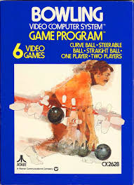 Halloween Atari 2600 Reproduction by 155 Best Atari 2600 Images On Pinterest Ideas My World And Box Art