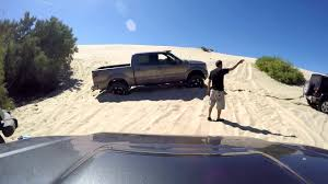 F150 Stuck In The Sand - YouTube Truck Driver Digging Stuck Out Of Sand Scooping It Away From Gps Points Driver In Wrong Direction Leading Him To Beach A Landrover Stuck Soft Sand Stock Photo 83201672 Alamy Africa Tunisia Nr Tembaine Land Rover Series 2a Cab Offroad 101 Bugout Vehicle Basics Recoil Driving Tips Heres How Get Out Photos Ram Still Dont Need Crawl Control Youtube The Stock Image Image Of Field 48859371 4x4 Car Photo Transportation 3 Ways Drive Mud Wikihow