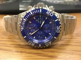 Deep Blue Watch Coupon Code, Cameo Kitchens Promo Code Discount Supplements Coupon Code A1 Supplements Coupons And Promo Codes Culture Kings Free Shipping Evil Sports Discount Childrens Deals Coupon 10 Valid Today Updated Coupons Cafe Testarossa Syosset Ny Gnc Tri City Vet German Deli Philips Sonicare Melting Pot Special Offers 9 Of The Best Supplement Affiliate Programs 2019 Make That