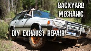Backyard Mechanic Episode 1 Youtube | Backyard Ideas A Backyard Mechanic Who Was Fixing An Electrical Problem Had To Dudesempire Be Photo With Outstanding Illegal My Dads Car Blew Up Rescue Story Pics On Image Capvating Near Me The Top 26 Automotive Tools Every Needs 09 How Change Engine Oil Youtube Lift Installation Stunning Tv Show 06 Break Reseat Tyre Bead What Is Obd Ii Scanner Images Remarkable The Ford Mustang Saved Americanmuscle 1940 Pickup Deluxe Door Latches Help Truck Real Bus Workshop 3d Android Apps On Google Play