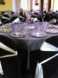 Wedding Chair-covers | Kenmore Buffalo NY | The Wedding Agent