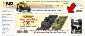 4wd Coupon Codes : Staples Coupons Canada 2018 4wd Coupon Codes And Deals Findercomau 9 Raybuckcom Promo Coupons For September 2019 Rgt Ex86100 110th Scale Rock Crawler Compare Offroad Its Different Fun 4wdcom 10 Off Coupon Code Sectional Sofa Oktober Truckfest Registration 4wd Vitacost Percent 2018 Adventure Shows All 4 Rc Codes Mens Wearhouse Coupons Printable Jeep Forum Davids Bridal Wedding Batten Handbagfashion Com 13 Off Pioneer Ex86110 110 24g Brushed Wltoys 10428b Car Model Banggood