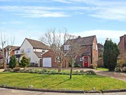 100 Oxted Houses For Sale Property Details For 6 Meadowbrook RH8 9LT Zoopla