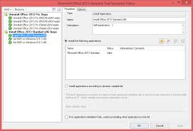Downgrade Replace Microsoft fice 2013 Professional Plus to