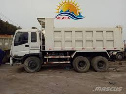 Used Isuzu -10-tires-dump-truck Dump Trucks Year: 2014 For Sale ... China Used Nissan Ud Dump Truck For Sale 2006 Mack Cv713 Dump Truck For Sale 2762 2011 Intertional Prostar 2730 Caterpillar 773d Articulated Adt Year 2000 Price Used 2008 Gu713 In Ms 6814 Howo For Dubai 336hp 84 Dumper 12 Wheel Isuzu Npr Trucks On Buyllsearch 2009 Kenworth T800 Ca 1328 Trucks In New York Mack Missippi 2004y Iveco Tipper By Hvykorea20140612